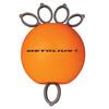 Metolius Grip Saver Plus Training Device Hard